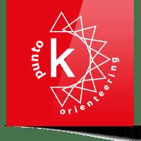 Punto K Orienteering